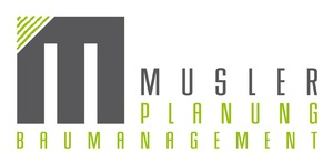 Musler Baumanagement